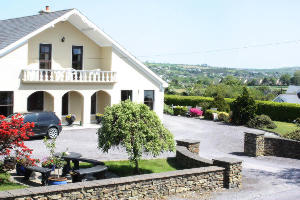 Sea Breeze Clonakilty B&B