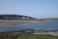 inchydoneybeach