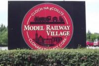 modelrailwaysignage